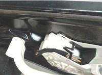 Стеклоподъемник электрический Land Rover Range Rover Sport 2005-2009 6776207 #3