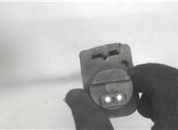 б/н Клапан воздушный (электромагнитный) Mercedes S W140 1991-1999 6776223 #3