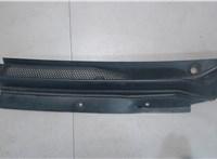 Пластик (обшивка) моторного отсека Citroen C4 Picasso 2006-2013 6776224 #1