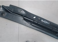 Пластик (обшивка) моторного отсека Citroen C4 Picasso 2006-2013 6776226 #2