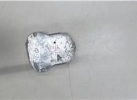 0145454532 Коммутатор зажигания Mercedes S W140 1991-1999 6776230 #2
