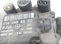 0145454532 Коммутатор зажигания Mercedes S W140 1991-1999 6776230 #3
