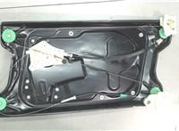 Стеклоподъемник электрический Land Rover Range Rover Sport 2005-2009 6776250 #1