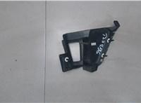 Кронштейн (лапа крепления) Citroen C4 Picasso 2006-2013 6776260 #2