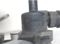 Клапан воздушный (электромагнитный) Toyota Sequoia 2000-2008 6776329 #3