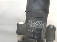 1s717k624ge Двигатель (насос) омывателя Ford Mondeo 4 2007-2015 6776394 #2