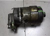 Корпус топливного фильтра Renault Midlum 2 2005- 6776417 #1