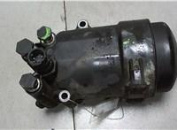 Корпус топливного фильтра Renault Midlum 2 2005- 6776417 #2