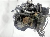 Двигатель (ДВС) Ford Mustang 1994-2004 6776455 #1