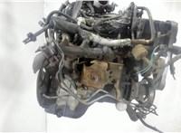 Двигатель (ДВС) Ford Mustang 1994-2004 6776455 #2