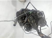 Двигатель (ДВС) Ford Mustang 1994-2004 6776455 #3