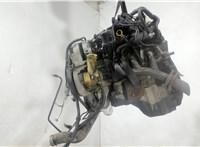 Двигатель (ДВС) Ford Mustang 1994-2004 6776455 #4