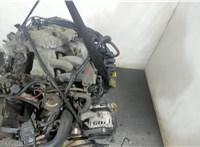 Двигатель (ДВС) Ford Mustang 1994-2004 6776455 #5