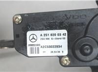 Прочая запчасть Mercedes GL X164 2006-2012 6776474 #3