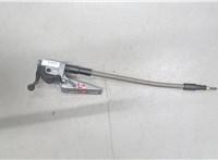Прочая запчасть Mercedes GL X164 2006-2012 6776492 #2