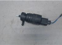 1t0955651 Двигатель (насос) омывателя Audi A4 (B7) 2005-2007 6776500 #1