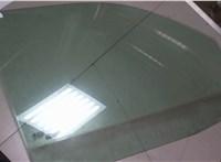 Стекло боковой двери Chevrolet Trailblazer 2001-2010 6776505 #1
