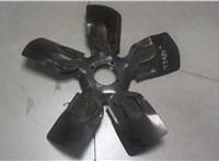 52079727AA Крыльчатка вентилятора (лопасти) Jeep Liberty 2002-2006 6776570 #2