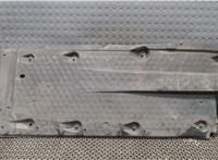 1k0825211e Защита днища, запаски, КПП Volkswagen Touran 2003-2006 6776676 #1