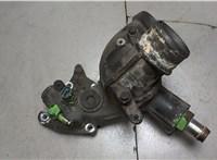 Корпус термостата Renault Midlum 2 2005- 6776715 #1
