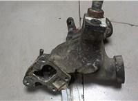 Корпус термостата Renault Midlum 2 2005- 6776715 #2