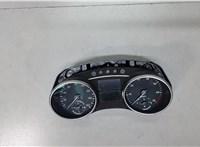 Щиток приборов (приборная панель) Mercedes GL X164 2006-2012 6776835 #1