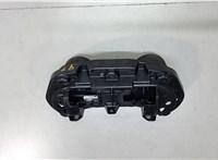Щиток приборов (приборная панель) Mercedes GL X164 2006-2012 6776835 #3