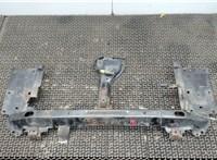Балка под радиатор Nissan Murano 2002-2008 6776864 #1
