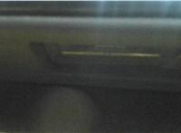 Крышка (дверь) багажника BMW 3 E46 1998-2005 6776935 #2