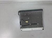 б/н Радиатор кондиционера салона Subaru Tribeca (B9) 2007-2014 6777085 #1