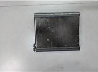 б/н Радиатор кондиционера салона Subaru Tribeca (B9) 2007-2014 6777085 #2