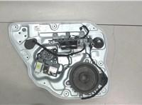 979039100 Стеклоподъемник электрический Volvo V50 2007-2012 6777093 #1