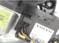 979039100 Стеклоподъемник электрический Volvo V50 2007-2012 6777093 #4