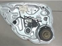 1060175 Стеклоподъемник электрический Fiat Croma 6777105 #1