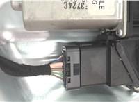 1060175 Стеклоподъемник электрический Fiat Croma 6777105 #3