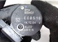 Электропривод заслонки отопителя BMW X5 E53 2000-2007 6777155 #3