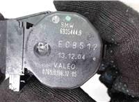 Электропривод заслонки отопителя BMW X5 E53 2000-2007 6777156 #3