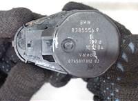 Электропривод заслонки отопителя BMW X5 E53 2000-2007 6777160 #3