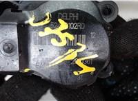 Электропривод заслонки отопителя Chevrolet Cruze 2009-2015 6777169 #3