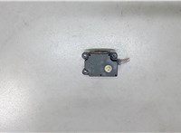Электропривод заслонки отопителя Volvo S60 2010- 6777171 #2