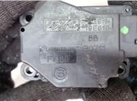 Электропривод заслонки отопителя Volvo S60 2010- 6777171 #3