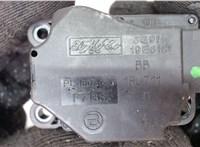 Электропривод заслонки отопителя Volvo S60 2010- 6777175 #3