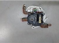 Электропривод заслонки отопителя Subaru Tribeca (B9) 2007-2014 6777184 #1