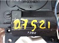 Электропривод заслонки отопителя Subaru Tribeca (B9) 2007-2014 6777184 #3