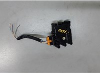 б/н Электропривод заслонки отопителя Mazda 6 (GH) 2007-2012 6777185 #1