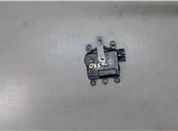 б/н Электропривод заслонки отопителя Mazda 6 (GH) 2007-2012 6777195 #1
