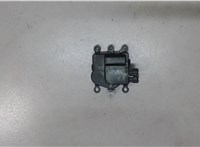 б/н Электропривод заслонки отопителя Mazda 6 (GH) 2007-2012 6777195 #2