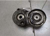 Натяжитель приводного ремня Opel Astra H 2004-2010 6777218 #1