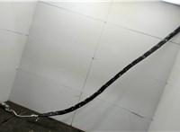 Подушка безопасности боковая (шторка) Mercedes GL X164 2006-2012 6777237 #3
