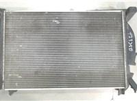 Радиатор (основной) Audi A4 (B6) 2000-2004 6777260 #1